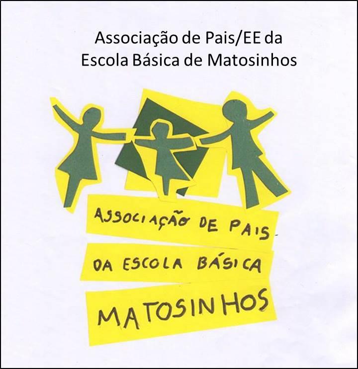 APEE_matosinhos