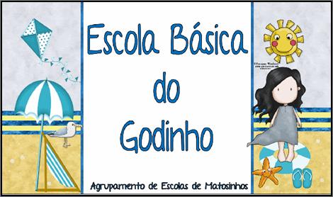 blog_godinho
