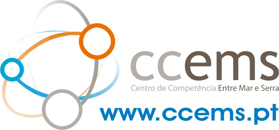 ccems