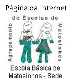 pagina internet