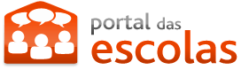 portal_escolas