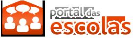 portal_escolas